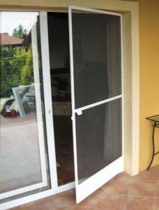moskitiera drzwiowa-1