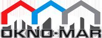 OknoMar logo